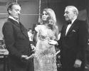 James Bond 007 - Casino Royale (1967)_15