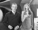 James Bond 007 - Casino Royale (1967)_16