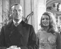 James Bond 007 - Casino Royale (1967)_22