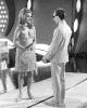 James Bond 007 - Casino Royale (1967)_23