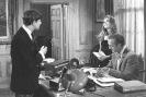 James Bond 007 - Casino Royale (1967)_24