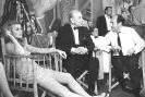 James Bond 007 - Casino Royale (1967)_26