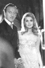 James Bond 007 - Casino Royale (1967)_27