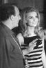 James Bond 007 - Casino Royale (1967)_29