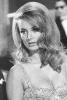 James Bond 007 - Casino Royale (1967)_36
