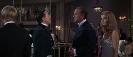 James Bond 007 - Casino Royale (1967)_42