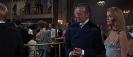 James Bond 007 - Casino Royale (1967)