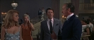 James Bond 007 - Casino Royale (1967)_47