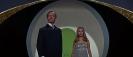 James Bond 007 - Casino Royale (1967)_48