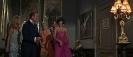 James Bond 007 - Casino Royale (1967)_49