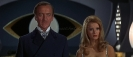 James Bond 007 - Casino Royale (1967)_53