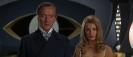 James Bond 007 - Casino Royale (1967)_55