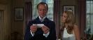 James Bond 007 - Casino Royale (1967)_62