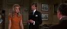 James Bond 007 - Casino Royale (1967)_63