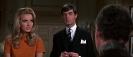 James Bond 007 - Casino Royale (1967)_64