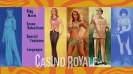 James Bond 007 - Casino Royale (1967)_71
