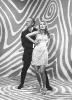 James Bond 007 - Casino Royale (1967)_9