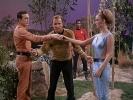 Star Trek_15