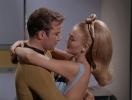 Star Trek_2