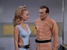 Star Trek_4