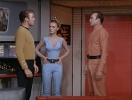 Star Trek_6