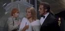 Sweet Charity (1969)_5