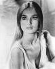 Sweet Charity (1969)_6